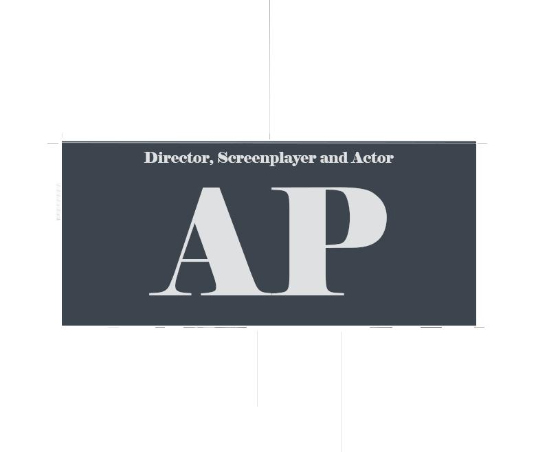 Director_screenplayer_actor